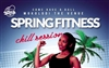 SPRING FITNESS CHILL SESSION